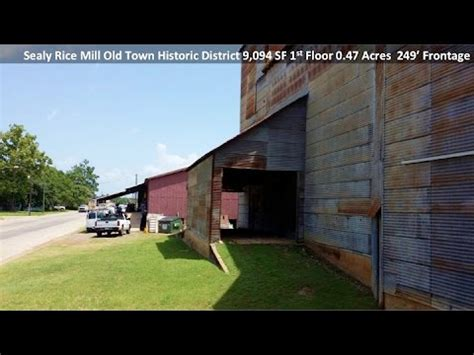 at texas am university home real estate center at sealy tx real estate sealy tx rice mill swpre dell