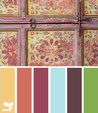 boho colors boho color palette search things