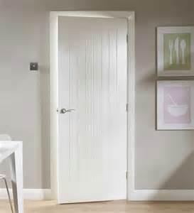 Superb white interior door 1 modern interior doors white
