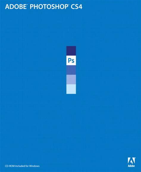 punahkawan download adobe photoshop cs4 full version adobe photoshop portable series cs4 full version file