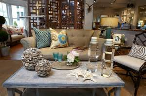 houzz shopping for furniture decor and home shor home furnishings in provincetown eclectic