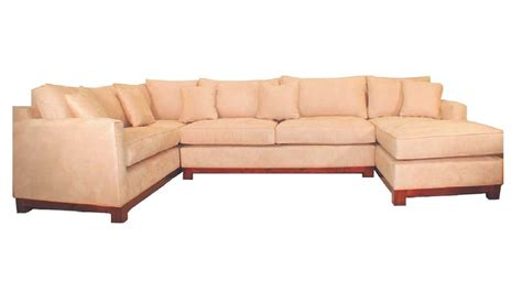 Factory Sofas by La Cienega Sofa Factory