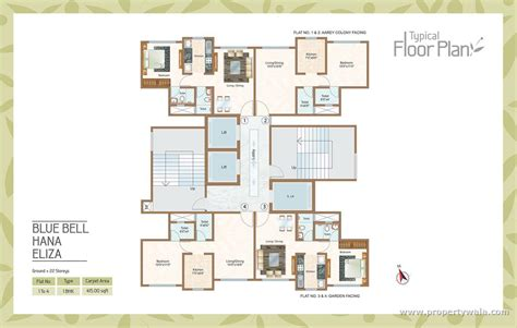 bell park central floor plans 45 32 200 50 bell park central floor plans 5411 shannon