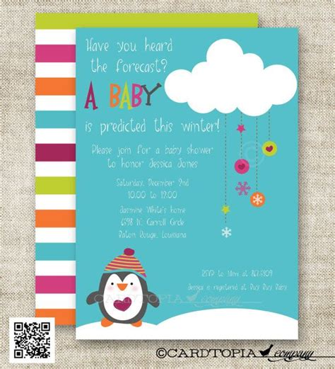 pin by little ham collection children invitations and family
