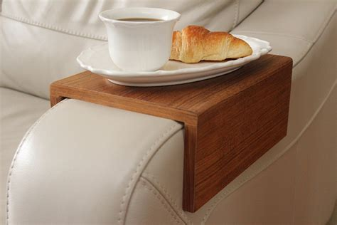 sofa armrest table arm table sofa table sofa shelf shelf