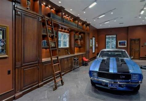 garage interior ideas functional garage design ideas and storage organization