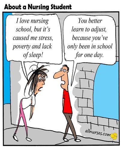 Nursing School Joke - 45 best nursing jokes images on care quotes