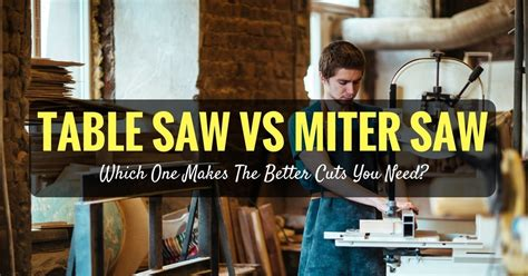 62 must have kitchen gadgets 2017 essentials list of cooking utensils table saw vs miter saw which one makes the better cuts