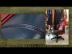 auto upholstery tutorial cars on pinterest jeeps ford bronco and dodge power wagon