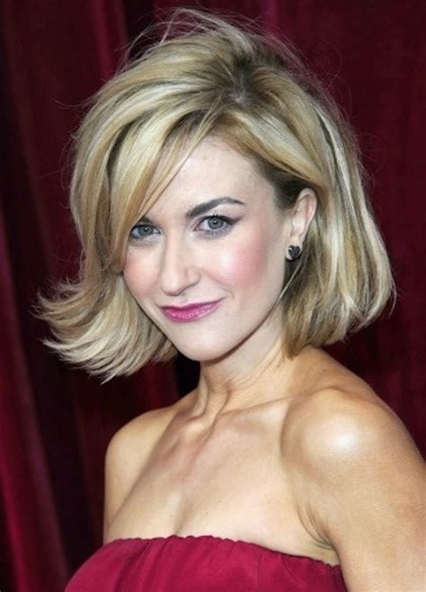 Hairstyles For Hair 2014 by 2014 Hairstyles For Hair Bob Haircut Popular