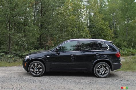 2013 Bmw X5 Review by 2013 Bmw X5 Xdrive35i Review Editor S Review Car News