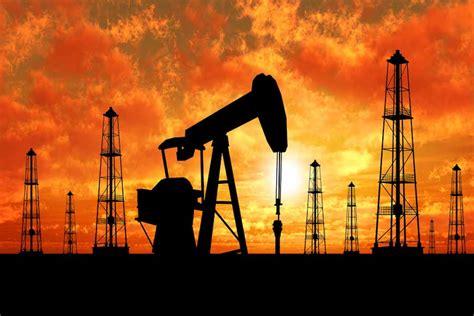middle eastern oil l iran iraq to lead middle east oil growth breakbulk