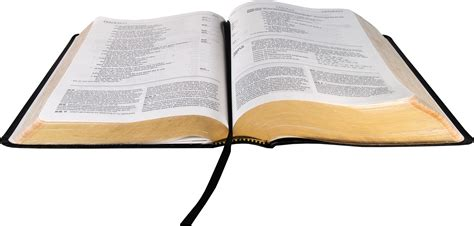 bible book pictures open bible background 183 free beautiful hd