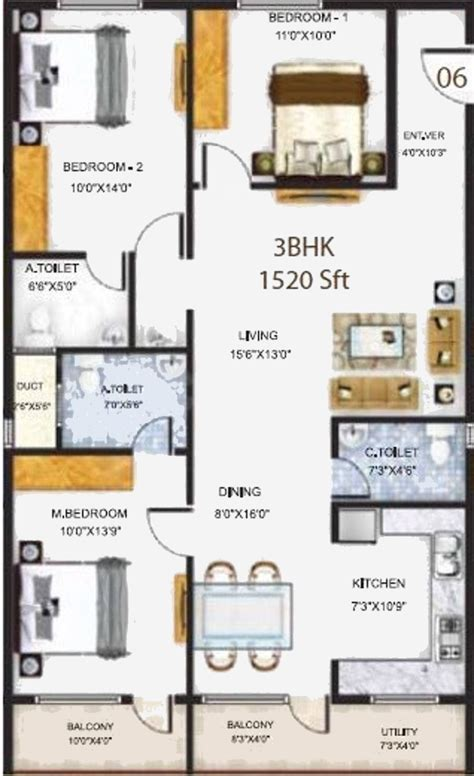 serenity floor plan baldota serenity in hosa road bangalore price location map floor plan reviews proptiger com