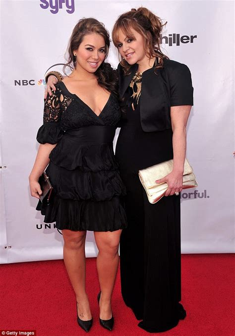 Jny Co Kaos Be A With A Mind rivera s chiquis sheds 30lbs in just eight