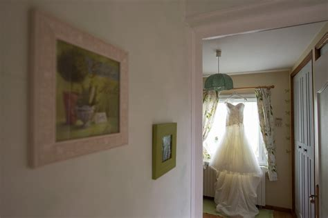 Robes De Mariée Seine Et Marne - mariage seine et marne 6 photographe de mariage