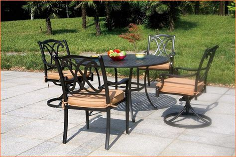 outdoor patio furniture manufacturers outdoor patio furniture manufacturers 28 images