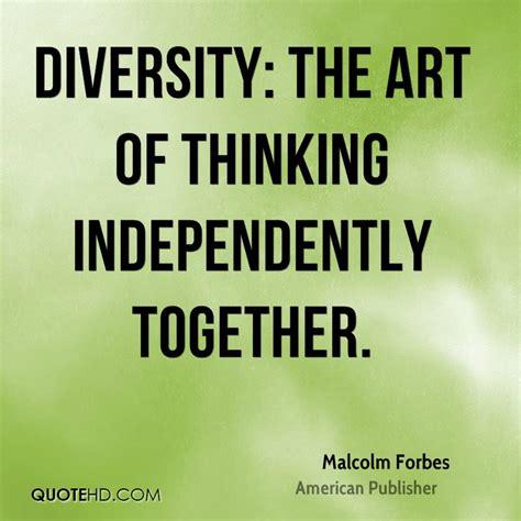 39 diversity quotes golfian com