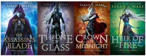 libro throne of glass mi adicci 243 n por los libros especial dia mundial del libro libro y sagas favoritas