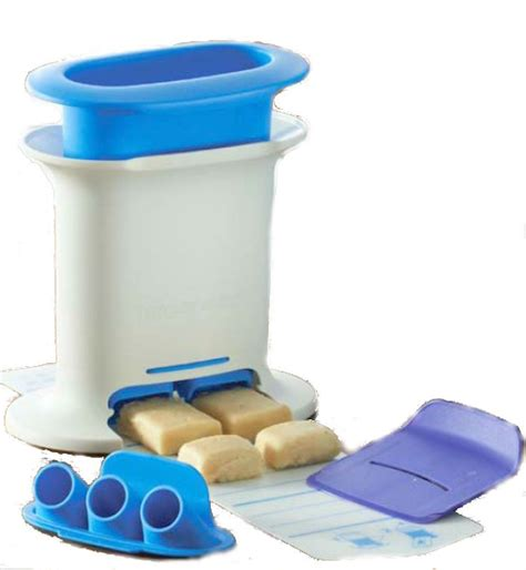 Murah Tupperware Snack Keeper snack press only available in a hostess set a http my2 tupperware dfloyd