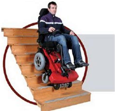 sedia elettrica per salire le scale top chair la carrozzina elettrica sale e scende le