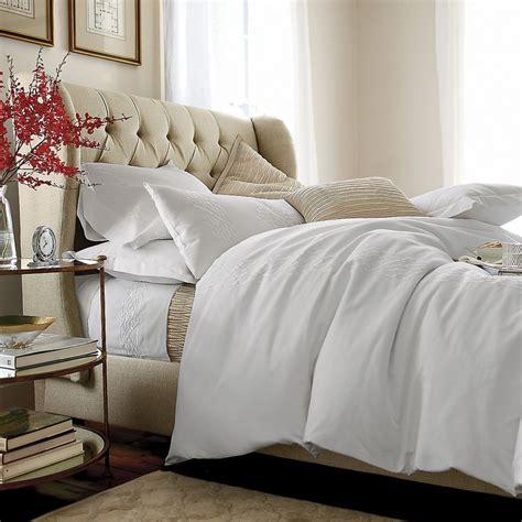 fluffy white bedding 17 best ideas about fluffy white bedding on pinterest
