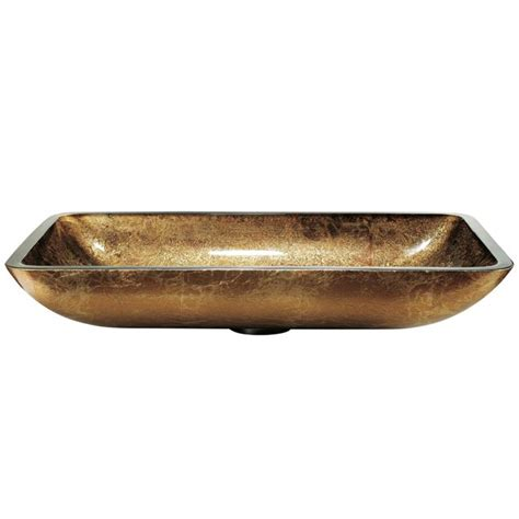 vigo glass vessel sinks 43 best vigo glass vessel sinks images on