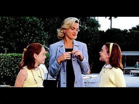 film comedy family best comedy family movies the parent trap 2 full
