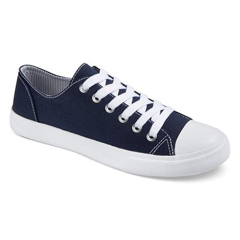mossimo sneakers s lenia sneakers mossimo supply co ebay