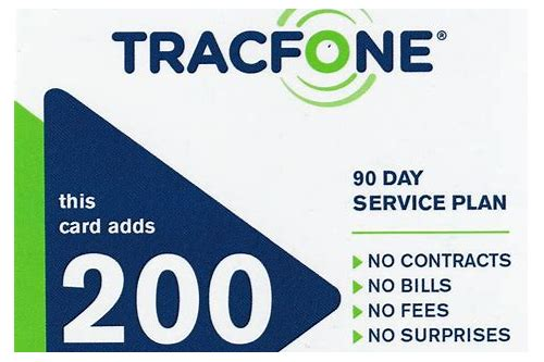 printable coupons for tracfone minutes