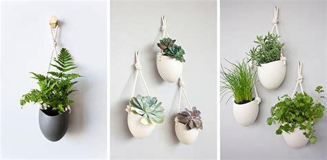 light ladder designs delicate porcelain planters for