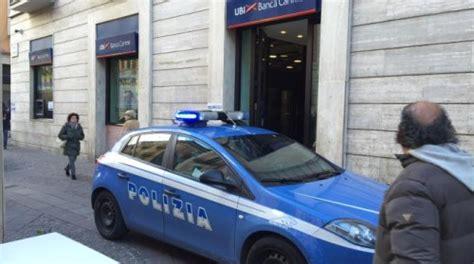 Banca Carime by Rapina In Agenzia Banca Carime A Cosenza Iacchite