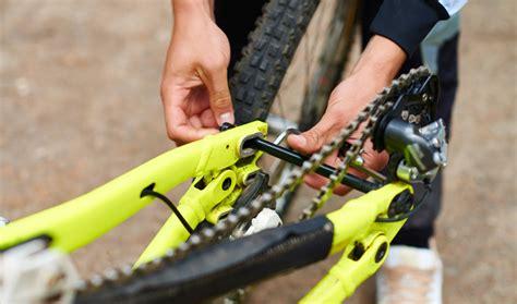 WD 40 bike Wet Chain Lubricant
