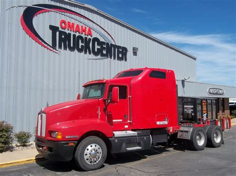 2005 kenworth for sale used 2005 kenworth t600 for sale truck center companies