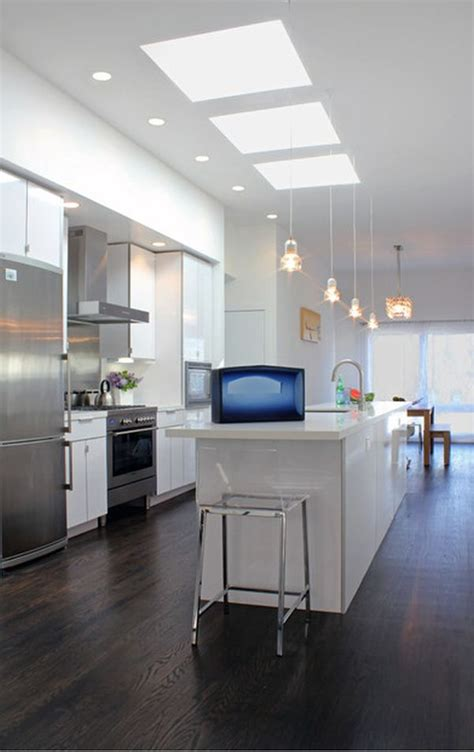 kitchen island lighting styles for all types of decors kitchen island lighting styles for all types of decors