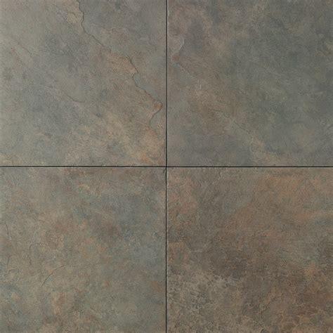 porcelain slate tile daltile porcelain tile continental slate series
