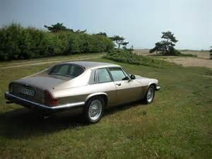 Jaguar 1990 Xjs 1990 Jaguar Xj S Pictures Cargurus