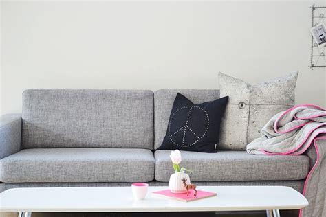 bolia scandinavia sofa bolia scandinavia sofa nantes multi grey google s 248 k