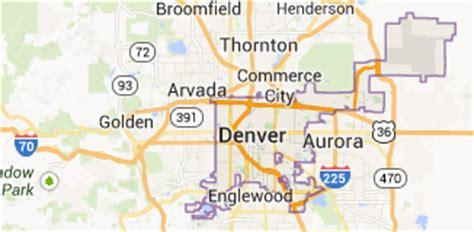 Denver Detox Number by Denver Addiction Interventions Freedom Interventions