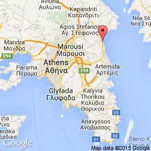 marathon beach resort hotel, athens, greece. book marathon