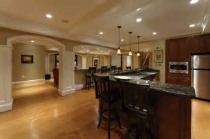 remodel basement how do i remodel my basement when i don t know how to