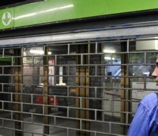 gtt torino uffici sciopero trasporti venerd 236 16 dicembre 2016 orari atm