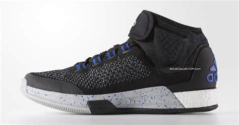 Adidas Voloomix M B25380 Edw adidas basketball shoes 2015 high cut los granados apartment co uk