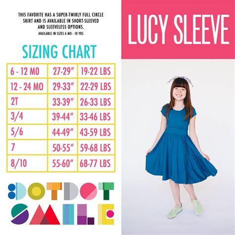 Dot Sleeve Dress dot dot smile sleeve dress available in sizes 6
