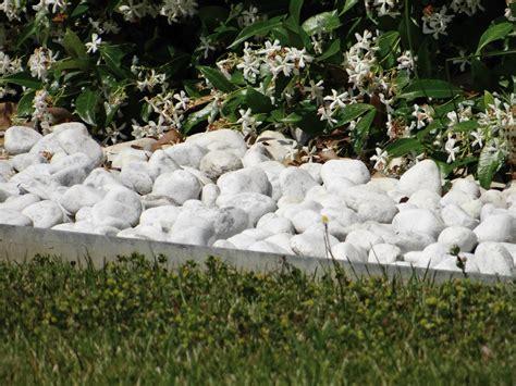 grossi fiori da giardino bordura per aiuole in alluminio alubord by granulati zandobbio