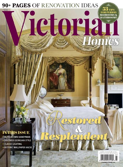 victorian homes magazine discountmagscom