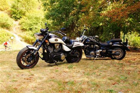 Victory Motorrad Minden by Iskol 225 K M 233 Rkőz 233 Se Onroad Hu Magyarorsz 225 G Egyik