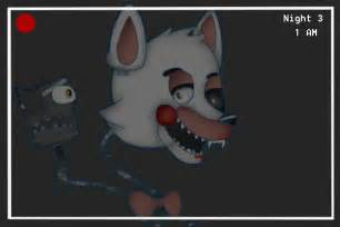 Search pictures of mangle five nights at freddys myideasbedroom com