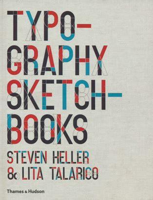 typography sketchbook typography sketchbooks b 252 cher zu typografie und