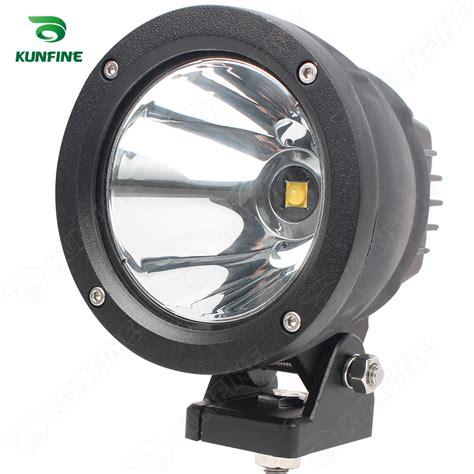 led driving lights 10 30v 25w car led driving light led work light led